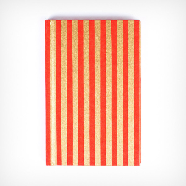 SELLERIE-Paper-Republic-Notizbuch-stripes-01_grande