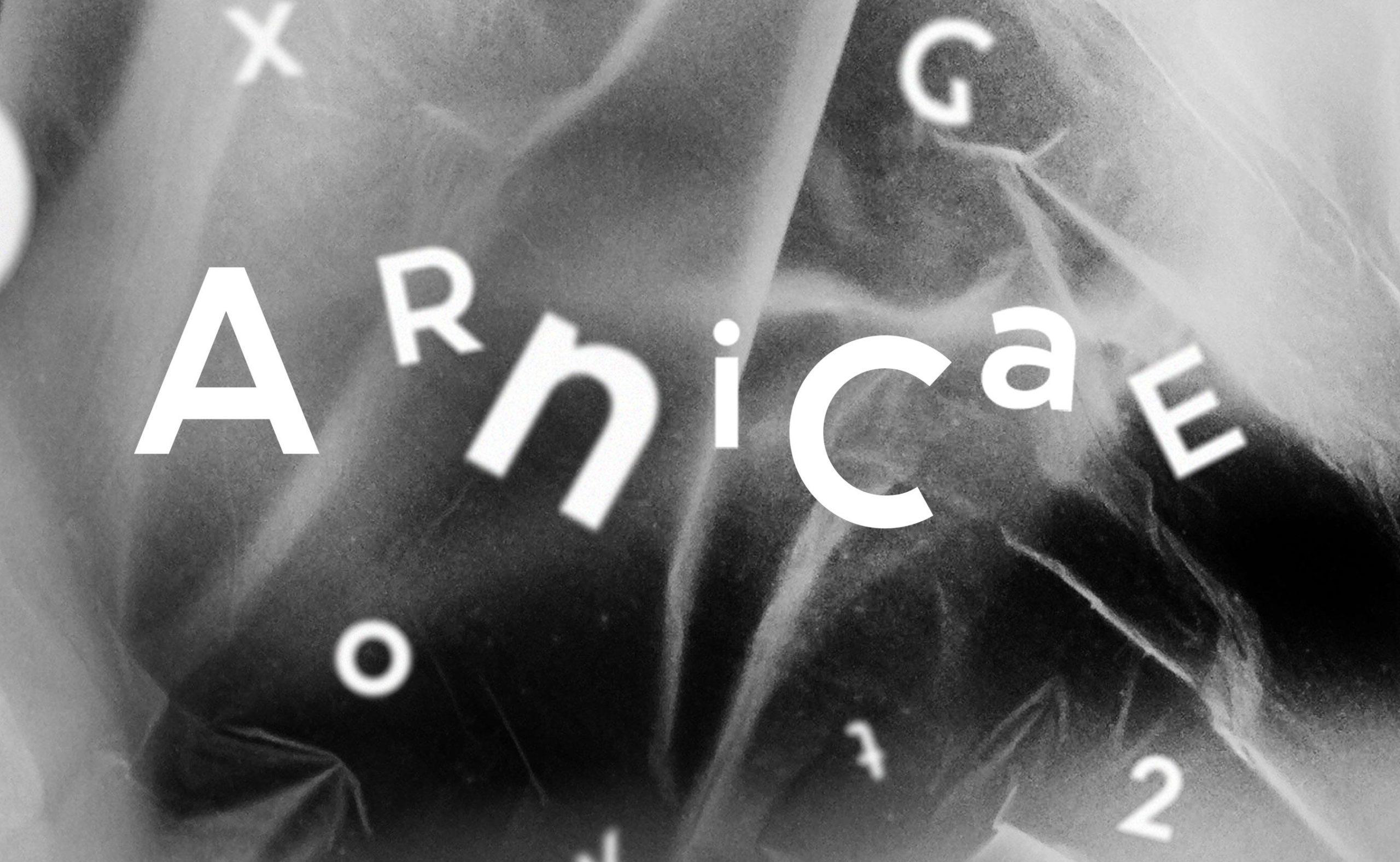 img-20150629-55911cd974d23ML_WEB_Arnicae_650x400