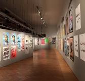 100 BESTE PLAKATE 14. Exhibition