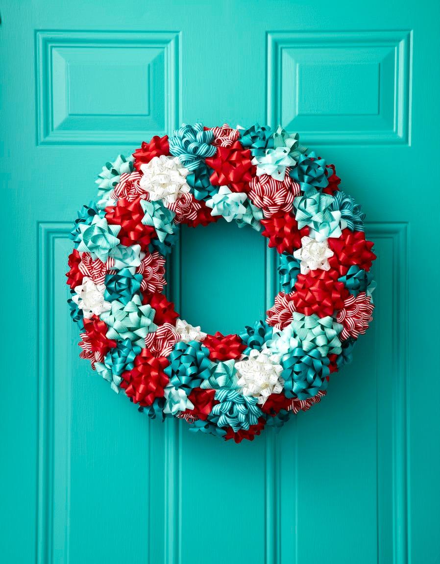 1447793415-wrap-wreath