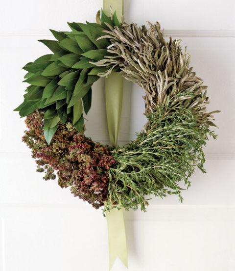54eb404d6ed2f_-_gg-sage-wreath-1110-lgn