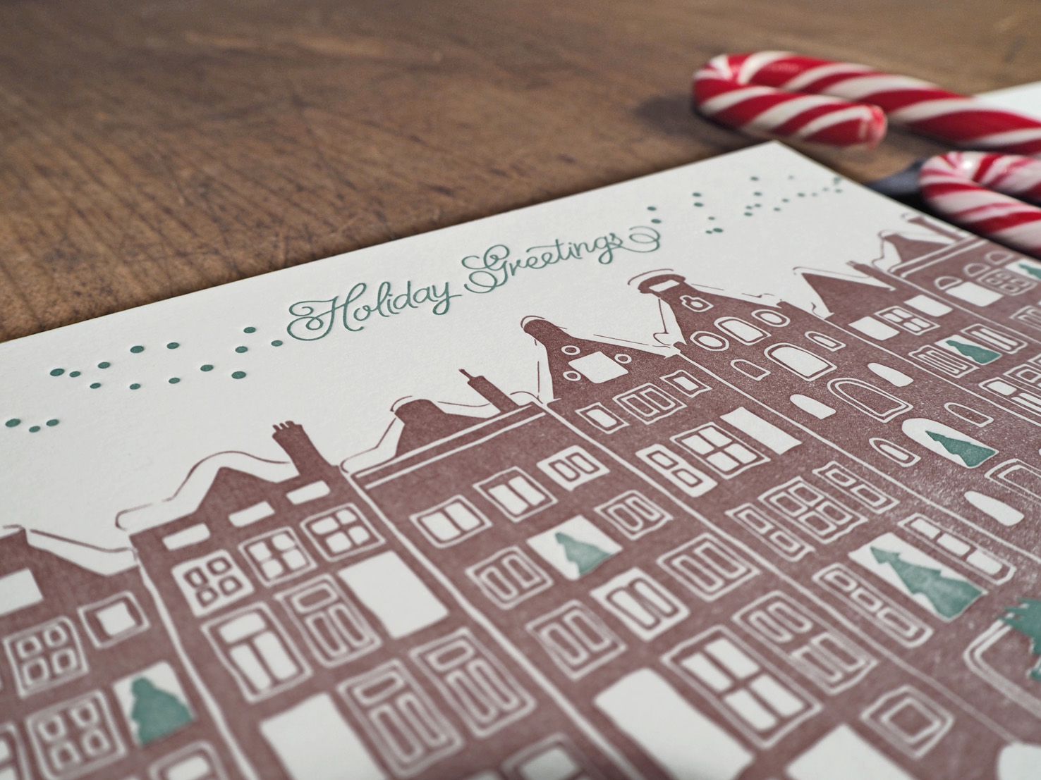 CarissimoLetterpress_xmas2015_Holiday Greetings_Photocredits Carissimo Letterpress_web