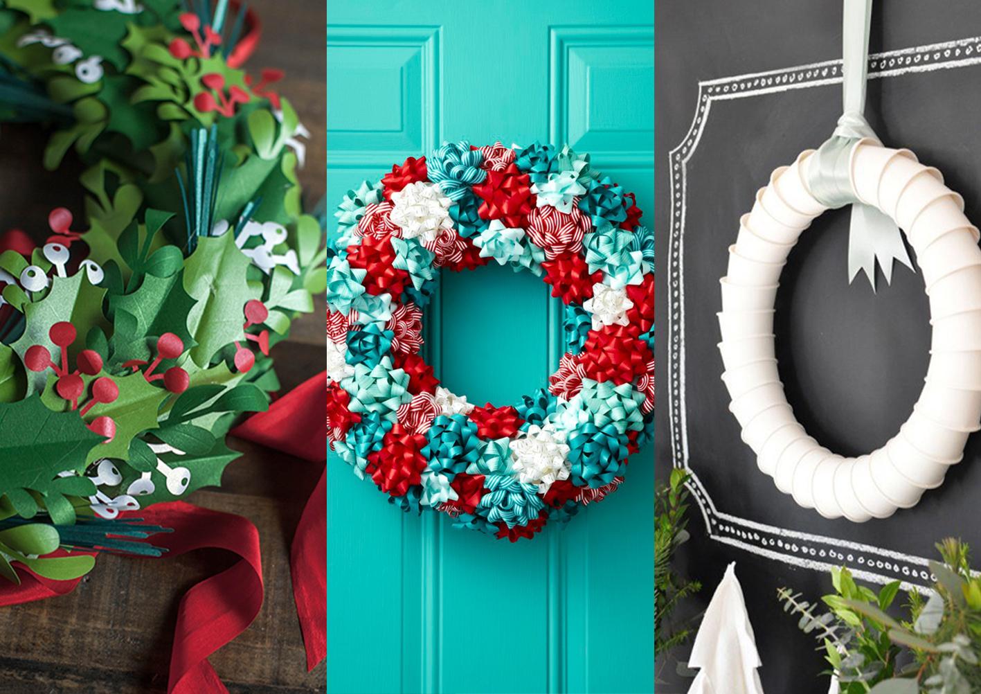 wreath_main
