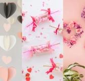 10 Valentine's Day Ideas