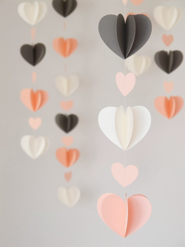 Idées-déco-Saint-Valentin-DIY-Decoration-ideas-for-Valentines-Day-DIY-2