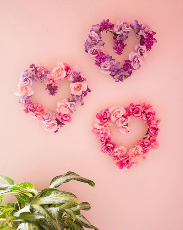 valentine's-day-diy-floral-hearts