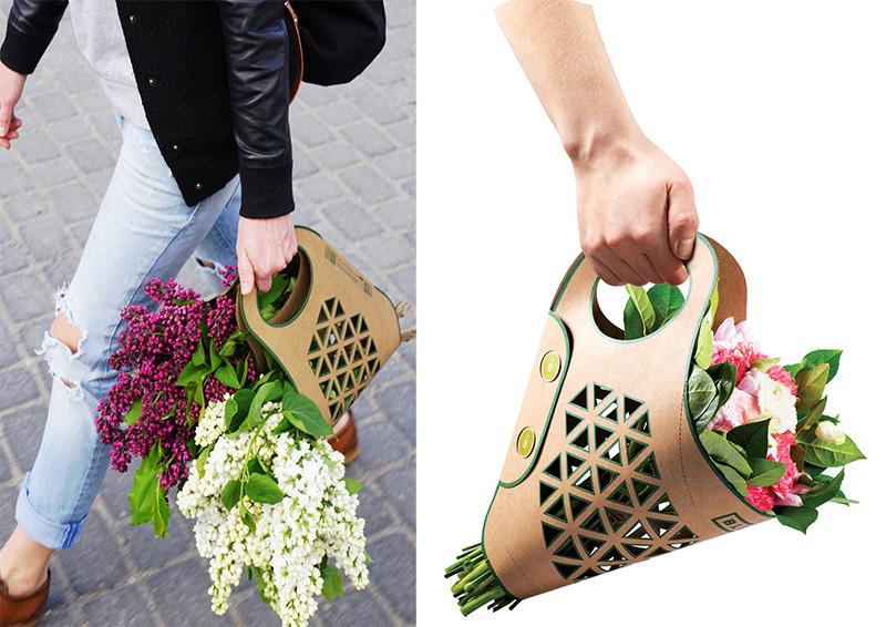 flowers_100615_01