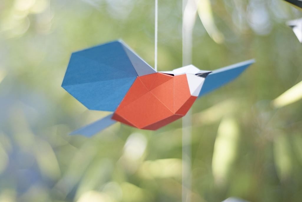 katokami_11_smallbird