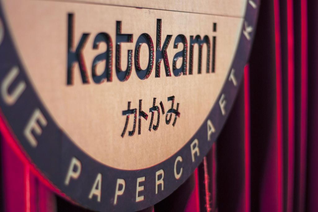katokami_12_logo