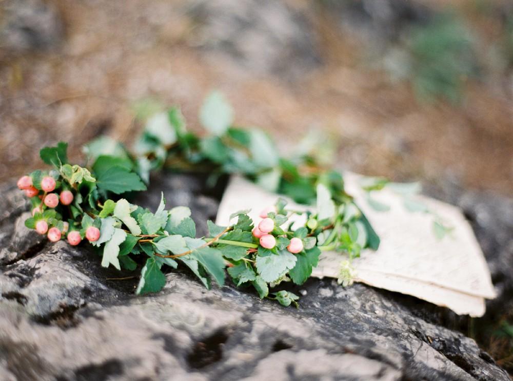 Hochzeitsfotograf-Dorelies-Hofer-Wien-Editorial_002