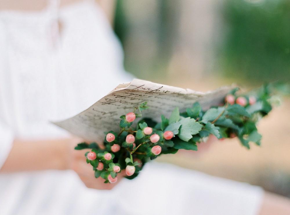 Hochzeitsfotograf-Dorelies-Hofer-Wien-Editorial_006