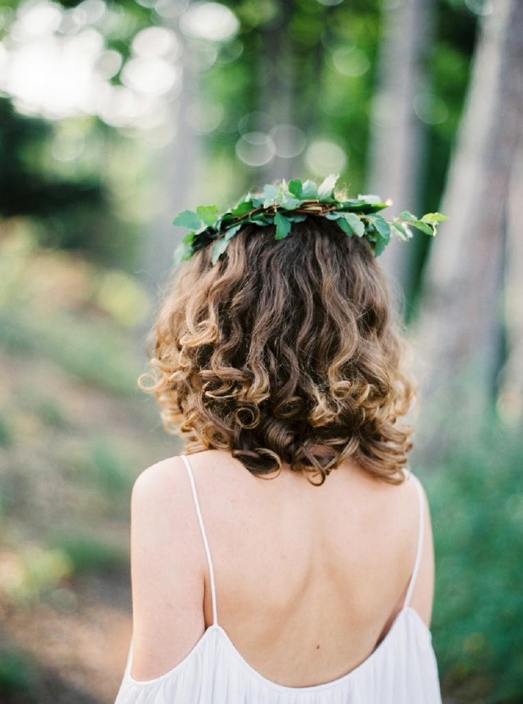 Hochzeitsfotograf-Dorelies-Hofer-Wien-Editorial_013