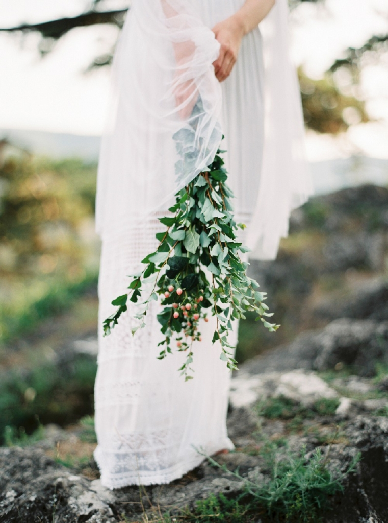 Hochzeitsfotograf-Dorelies-Hofer-Wien-Editorial_024