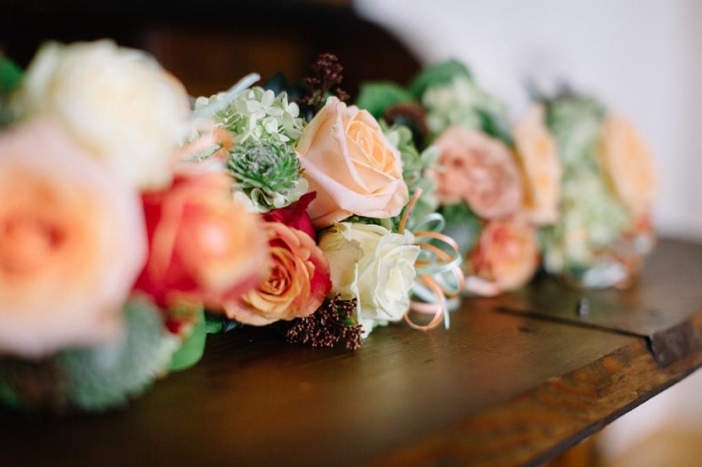 Hochzeitsfotos-Dorelies-Hofer-Aisha-Rafael-FineArtPhotography_016