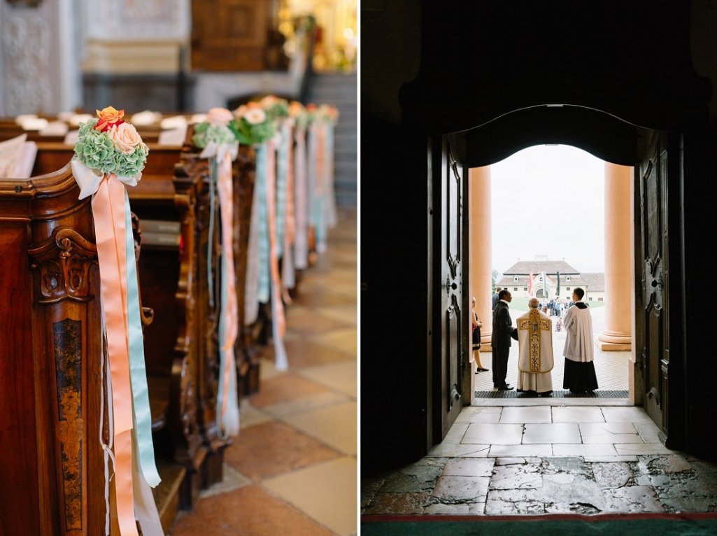 Hochzeitsfotos-Dorelies-Hofer-Aisha-Rafael-FineArtPhotography_034
