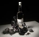 Bock Albus Wine
