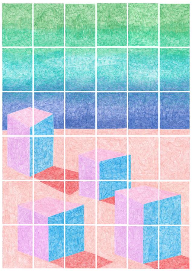 lifeonmars_puzzle3