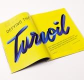 TypoThursday × Daniel Triendl