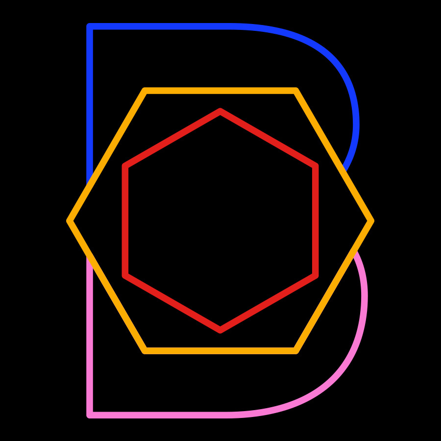 Daniel-Triendl_Kaleidoskop_B_900