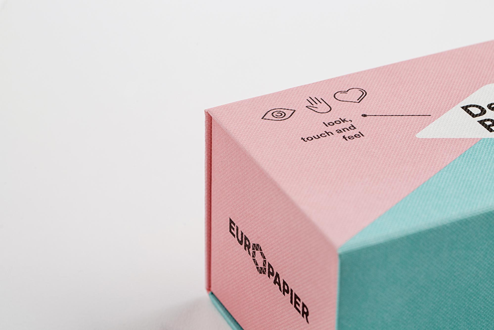 designpapers12