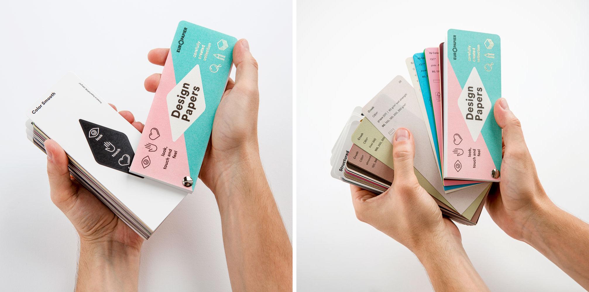 designpapers16