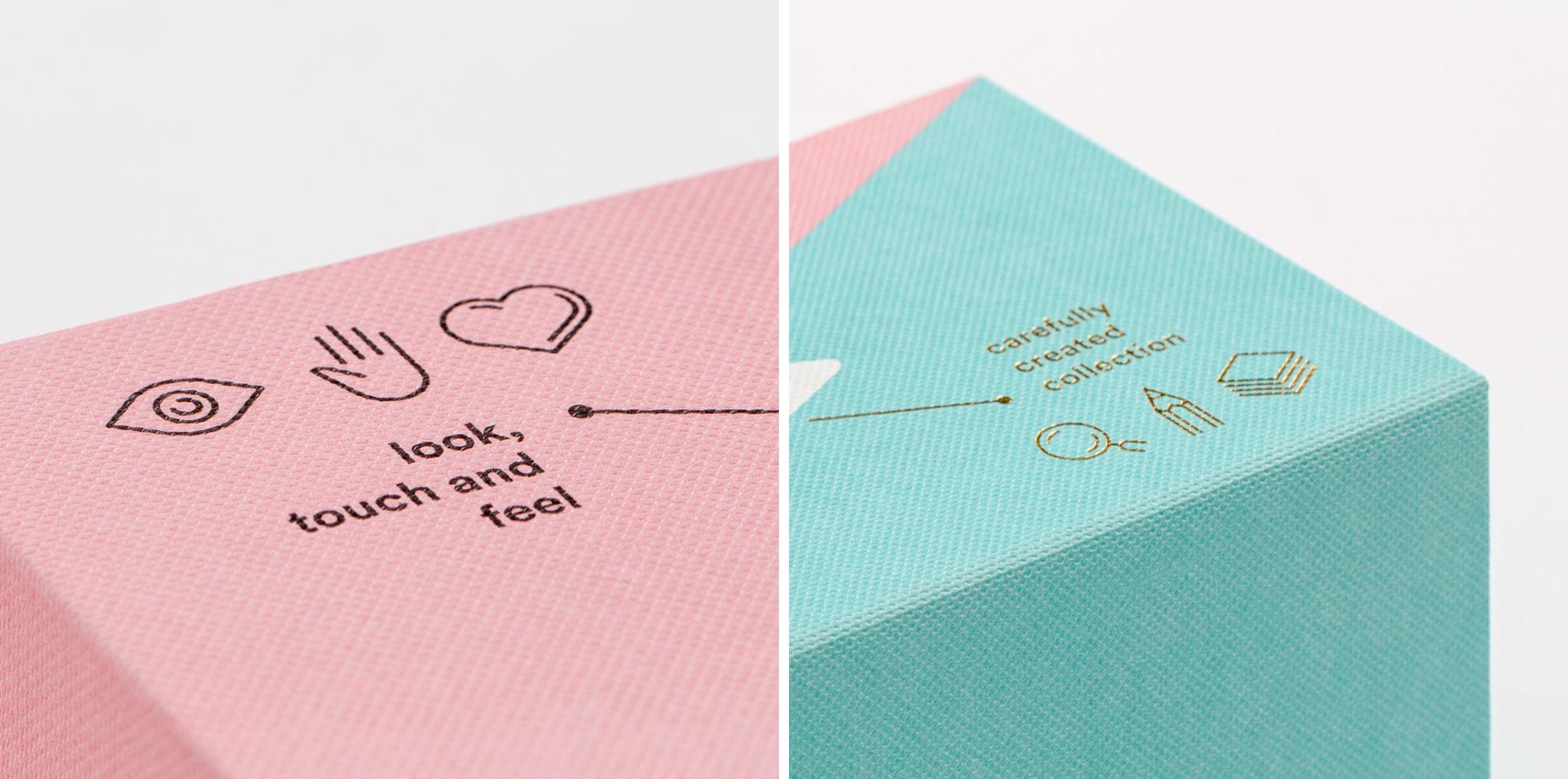 designpapers17