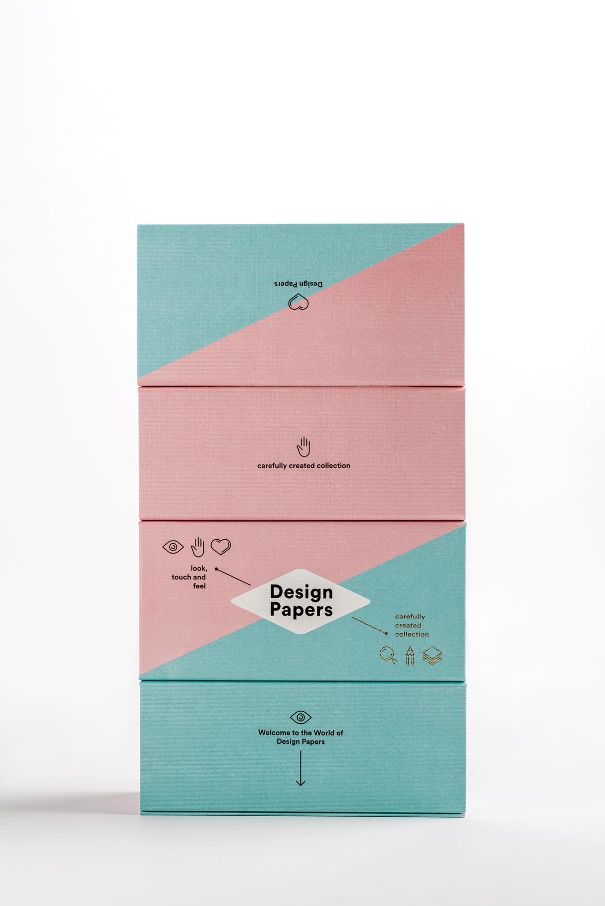 designpapers3