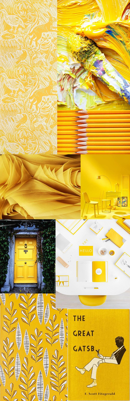 trend-hello-yellow