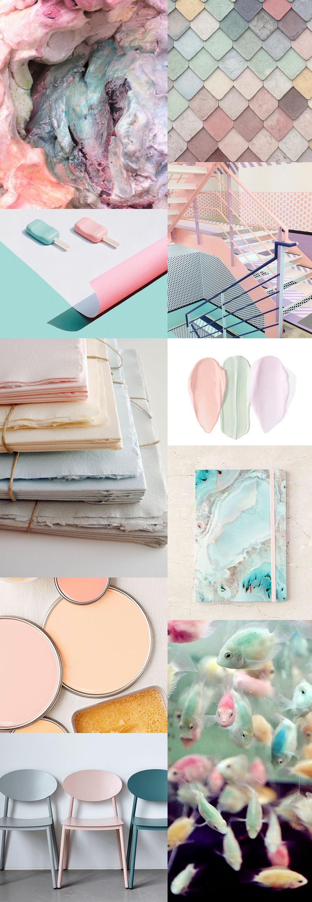 trend-pastel