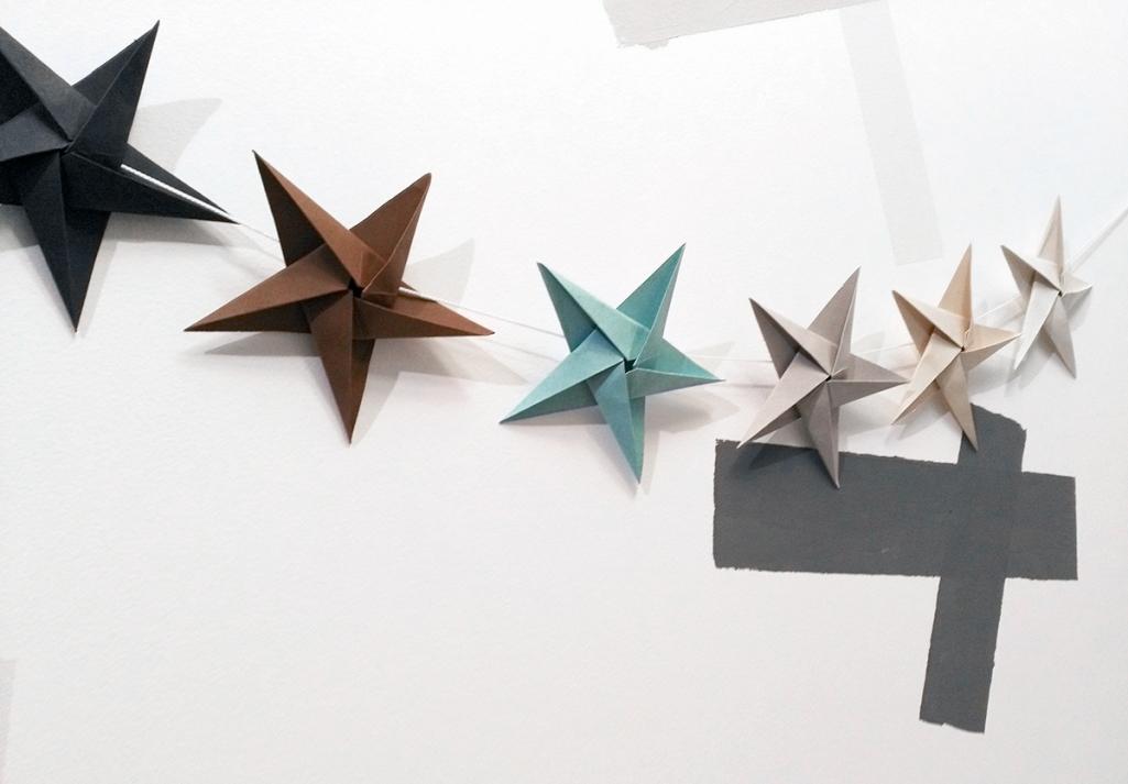star1-copy