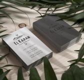 El Kapan Branding by Marka Collective