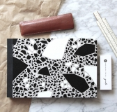 Back To School Notebook Picks