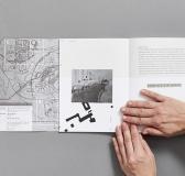 The Marampa Project by Juma Hauser