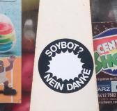 Meet SOYBOT