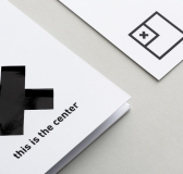 X Marks the Spot – WCIT Branding by Maeutica
