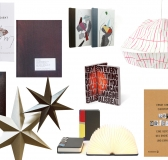 Give It To Someone Special – Holiday Gift Guide For Paper Lovers