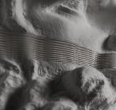 Li Hongbo's Mind-boggling Paper Sculptures