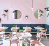 Wypiekarnia Cafe & Bakery Branding by Kommunikat