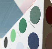 Color STYLE – Get Inspired By The New Colors