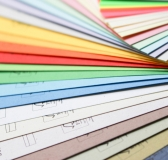 Look, Touch & Feel – Carefully Curated Europapier Design Papers Collection