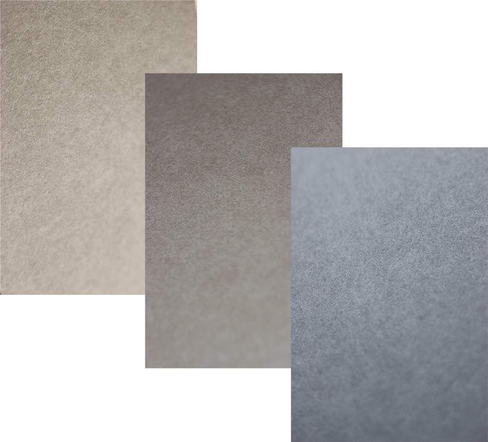 esprit de nature design papers collection by europapier
