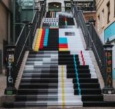 Calle Libre: Bringing Color to Vienna