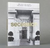 The History of Secession Between Two Covers