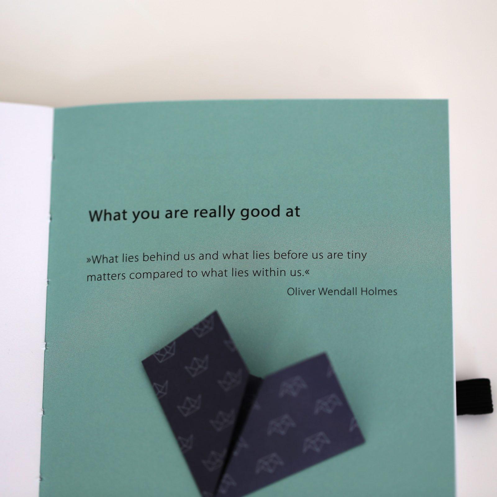 How do you live a good life? Ikigai Book Crowdfunding Campaign