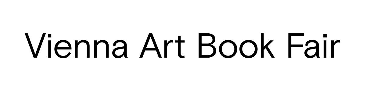Vienna Art Book Fair #1