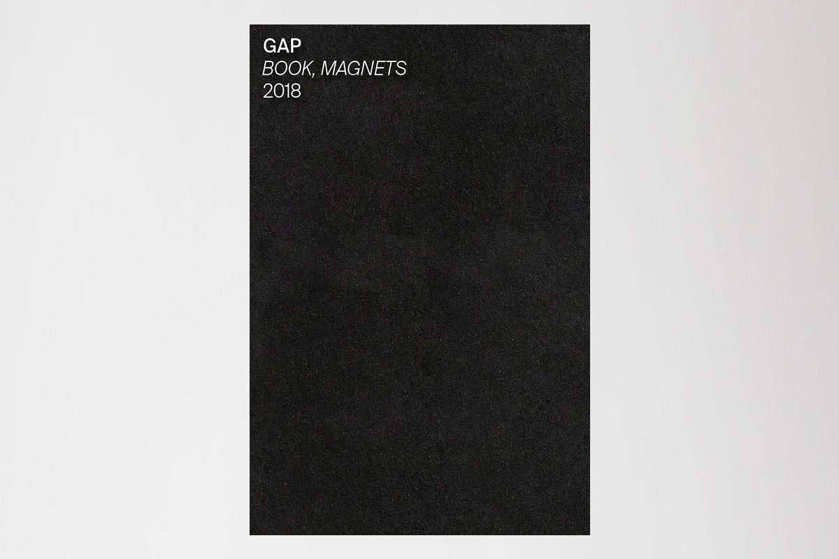 _MG_5493