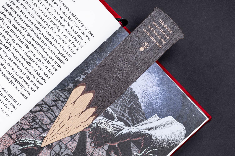 Webshop-12_Dracula-SE-Bookmark