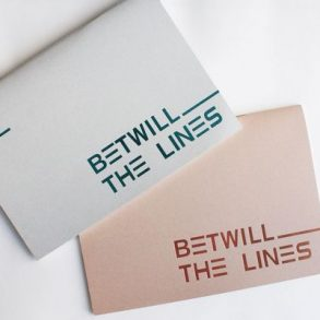 BETWILL THE LINES