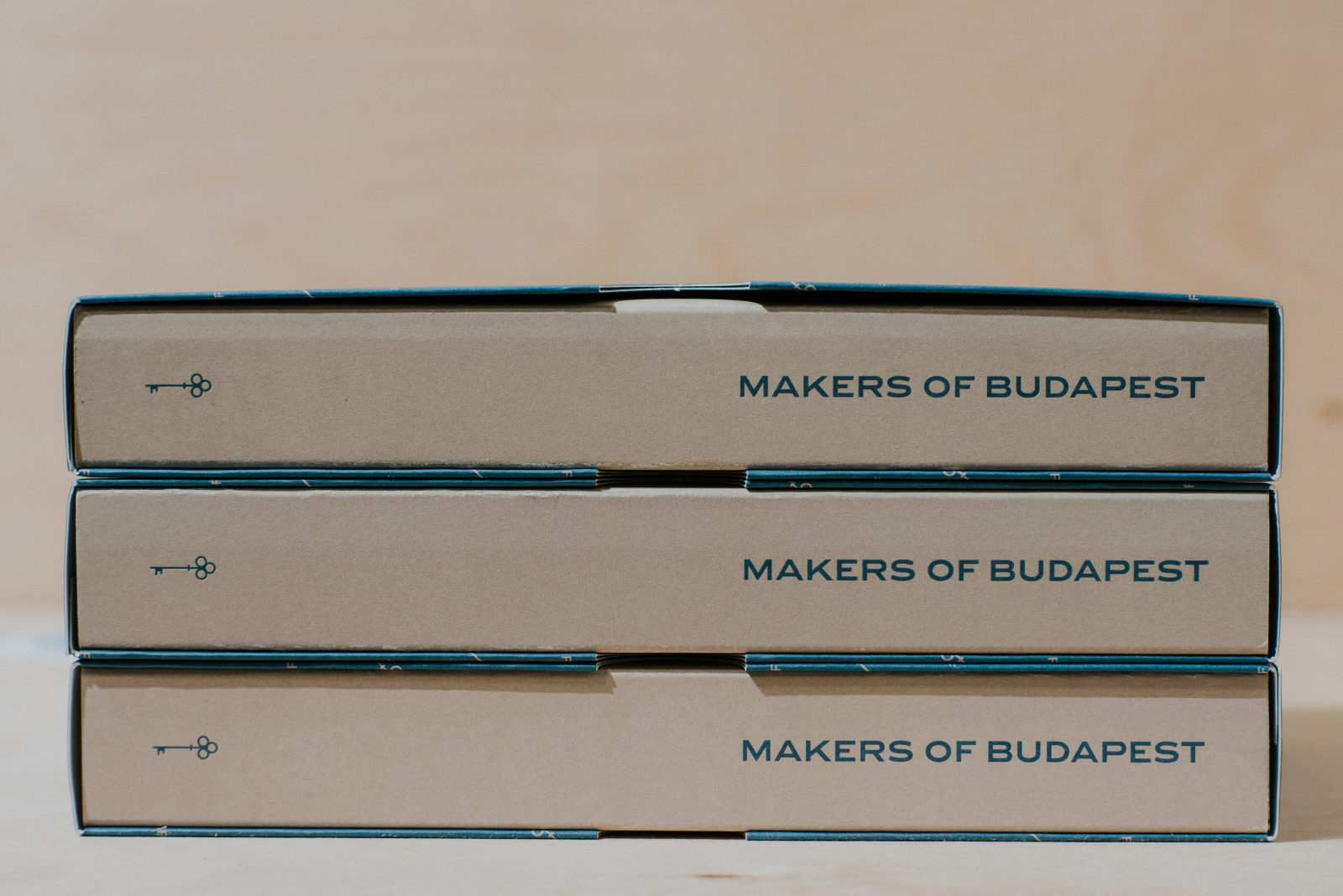 makers-of-budapest-book_14