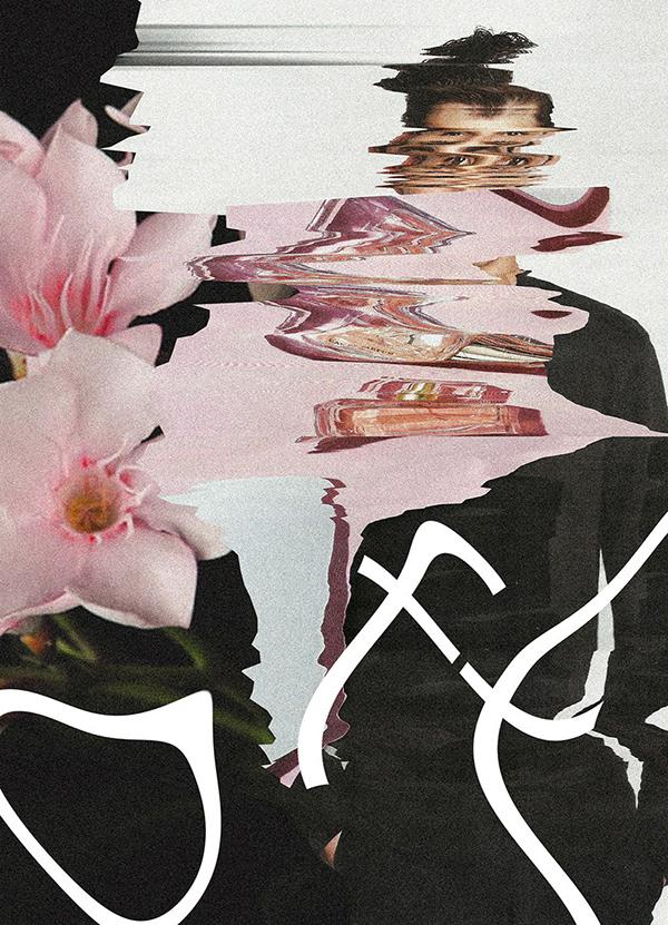 #prettyuglyproject by Martyna Wędzicka-Obuchowicz